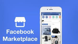 Buying and Selling on Facebook Marketplace in Nigeria