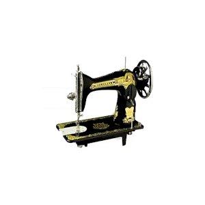 Buddy Fly Sewing Machine