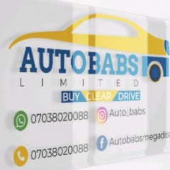 AutoBabs & Property