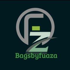 Bagsbyfuaza